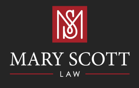 Mary Scott Law